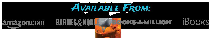 Book availability