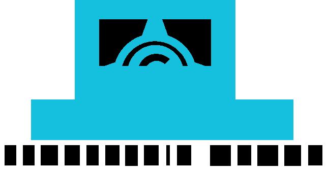 Champion Leadership Group
