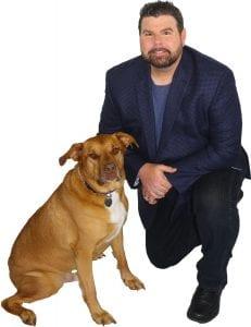 Jeff Mains Photo